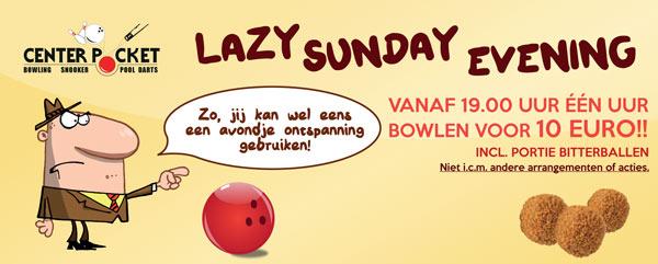bowling bowlen sittard